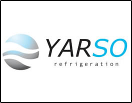 Yarso